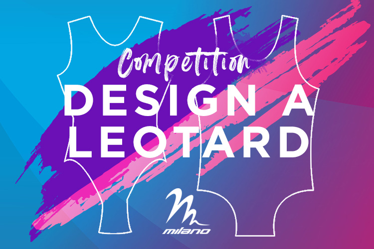 Design a leotard comp 750x500 FINAL