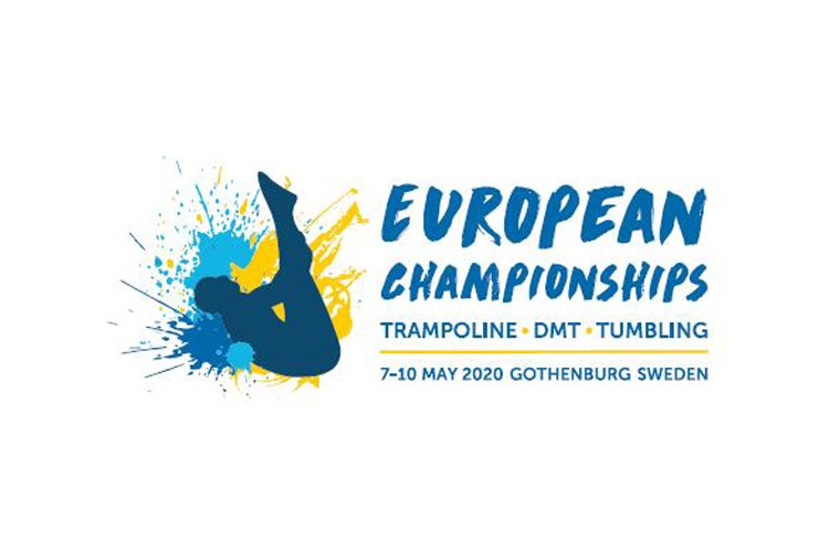 European Champs image 750x500
