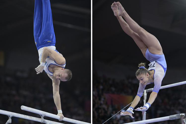 International gymnasts web image 750x500