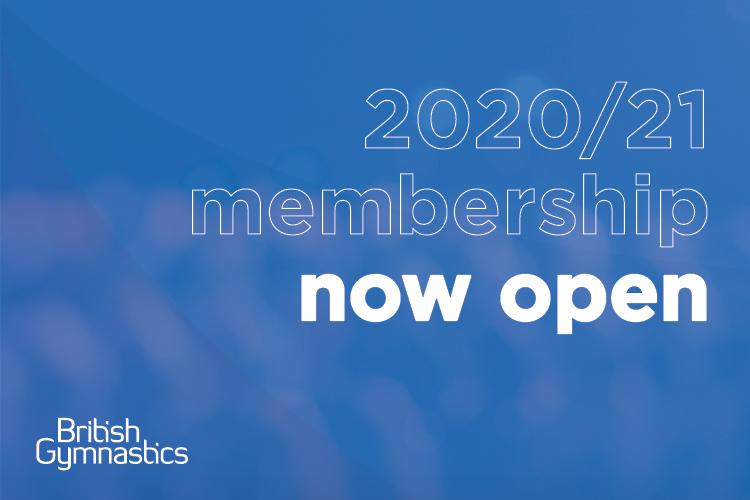 MembershipNowOpen 750x500 v.1.0
