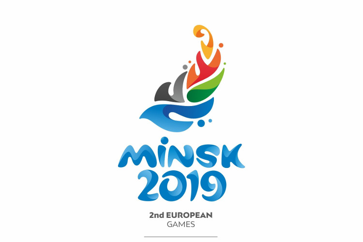 Team GB announces squad for second European Games at Minsk 2019
