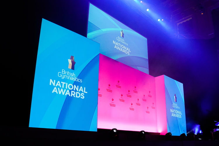 Nominees announced