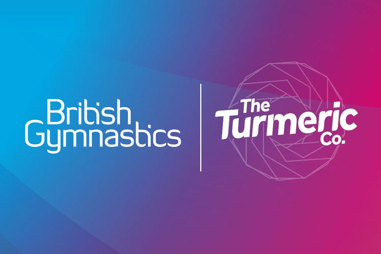 The Turmeric Co 750x500