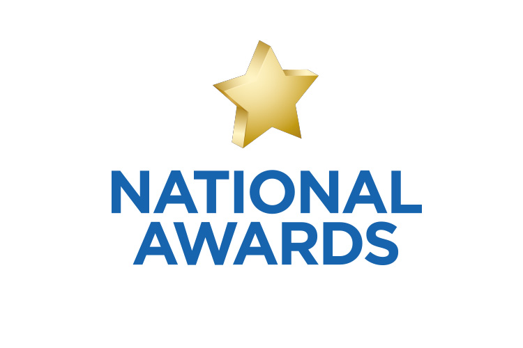 nat awards web