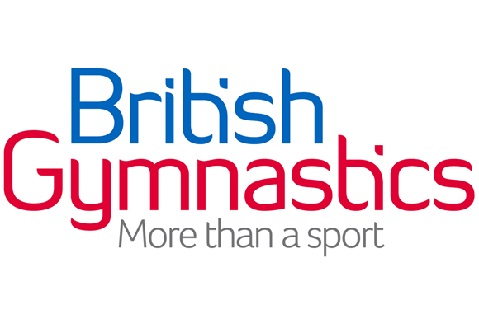 Image result for british gymnastics