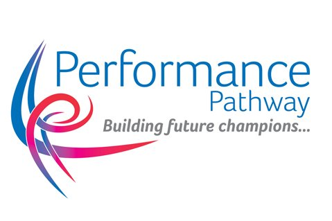 WA Performance Pathway Camp