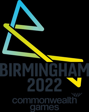 Birmingham 2022 Commonwealth Games Long List