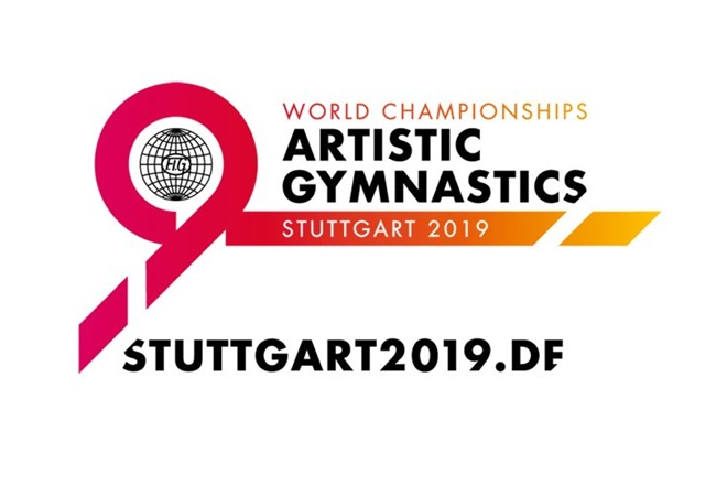 Georgia-Mae and Giarnni Selected for World Championships