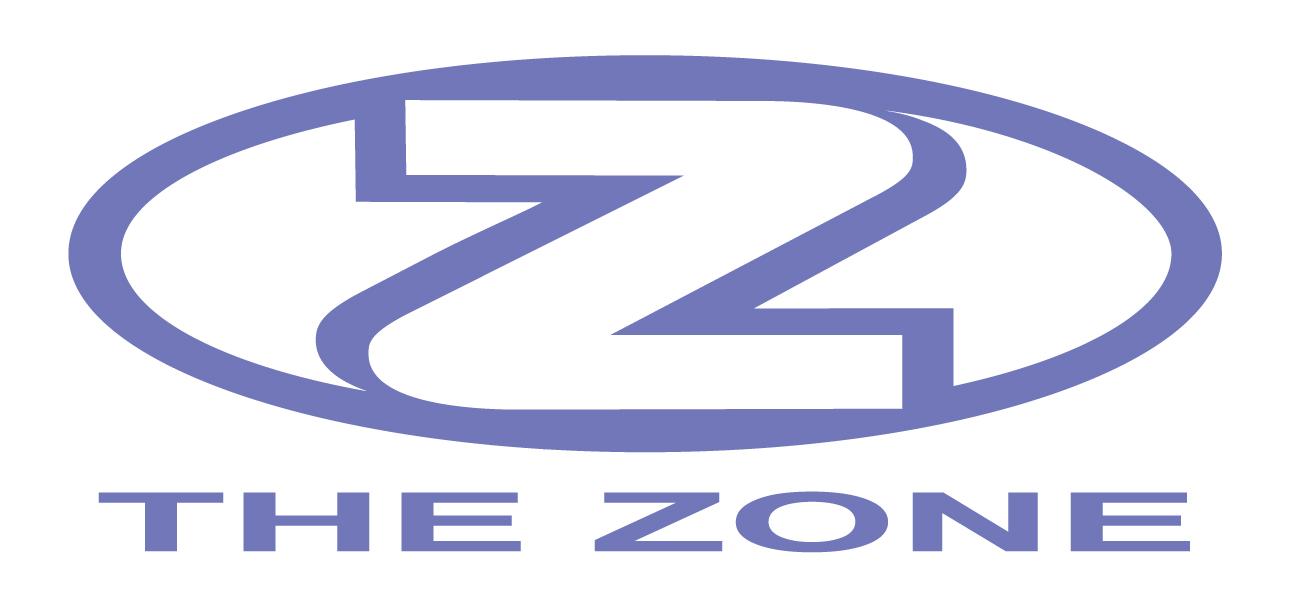 ZONELOGO2012LILAC