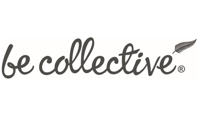 Be Collective 2021