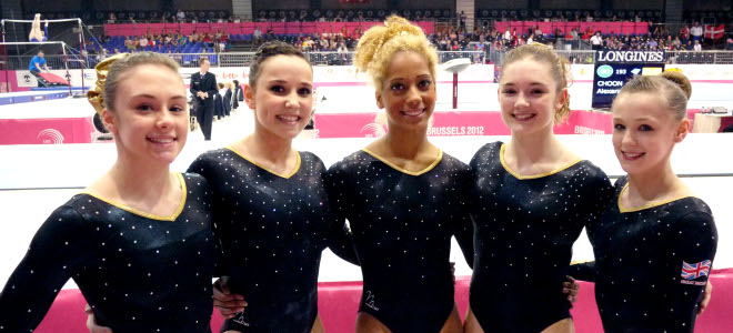 2012wageuroGB_Senior_Team