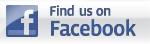 Follow HideChicSpree on Facebook