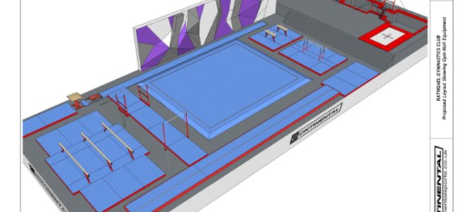 Rathgael_Gym_Club_-_Layout_3_1_150x150_p1
