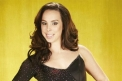 Beth Tweddle wins 2013 Dancing on Ice
