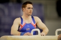 Gymnasts ready to fight for British titles