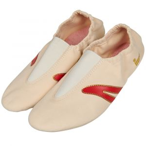 IWA 502 Tumbling Shoes