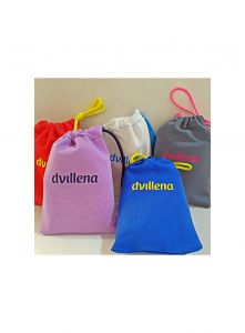 Dvillena Toe Shoe Bag